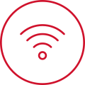 RFID komunikace